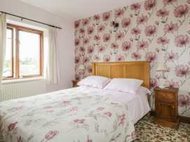 Springarth Cottage - Lake District - 972245 - thumbnail photo 11