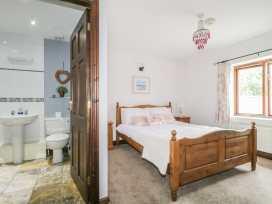 Stonegarth Cottage - Lake District - 972246 - thumbnail photo 13