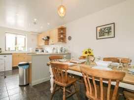 Stonegarth Cottage - Lake District - 972246 - thumbnail photo 4
