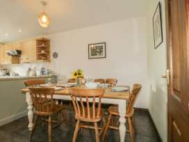 Stonegarth Cottage - Lake District - 972246 - thumbnail photo 5
