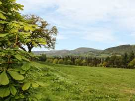Parklands - Lake District - 972252 - thumbnail photo 19