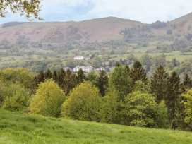Parklands - Lake District - 972252 - thumbnail photo 20
