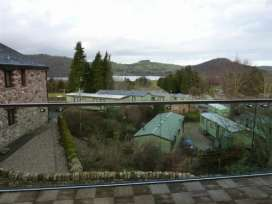 Elderbeck Lodge - Lake District - 972256 - thumbnail photo 8