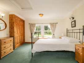 Stable Cottage - Lake District - 972259 - thumbnail photo 6