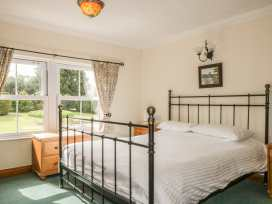 Stable Cottage - Lake District - 972259 - thumbnail photo 7