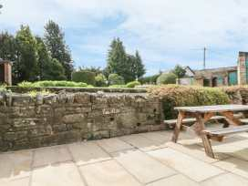 Stable Cottage - Lake District - 972259 - thumbnail photo 11