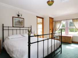 Coach House - Lake District - 972260 - thumbnail photo 11