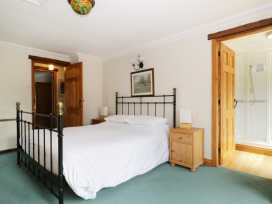 Coach House - Lake District - 972260 - thumbnail photo 12