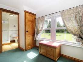 Coach House - Lake District - 972260 - thumbnail photo 4