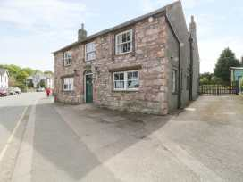 Coach House - Lake District - 972260 - thumbnail photo 13