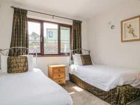 Beckside Bungalow - Lake District - 972263 - thumbnail photo 9