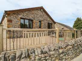 Beckside Bungalow - Lake District - 972263 - thumbnail photo 20