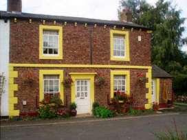 Rose Cottage - Lake District - 972265 - thumbnail photo 1