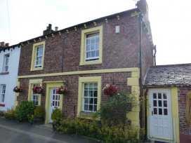Rose Cottage - Lake District - 972265 - thumbnail photo 10