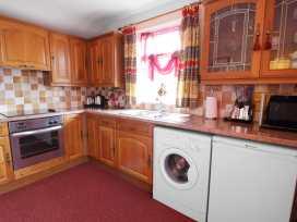 Rose Cottage - Lake District - 972265 - thumbnail photo 4
