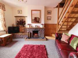 Rose Cottage - Lake District - 972265 - thumbnail photo 2