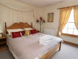 Rose Cottage - Lake District - 972265 - thumbnail photo 5