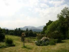 Maple Cottage - Lake District - 972266 - thumbnail photo 18