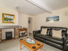 Maple Cottage - Lake District - 972266 - thumbnail photo 3