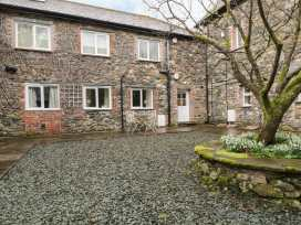 Maple Cottage - Lake District - 972266 - thumbnail photo 2
