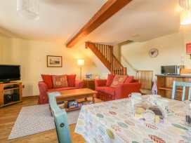 Lavender Cottage - Lake District - 972269 - thumbnail photo 3