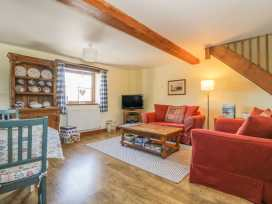 Lavender Cottage - Lake District - 972269 - thumbnail photo 7