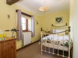 Lavender Cottage - Lake District - 972269 - thumbnail photo 14