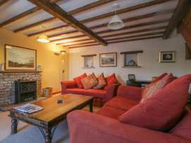 Daisy Cottage - Lake District - 972270 - thumbnail photo 2