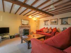 Daisy Cottage - Lake District - 972270 - thumbnail photo 3