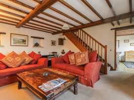 Daisy Cottage - Lake District - 972270 - thumbnail photo 4