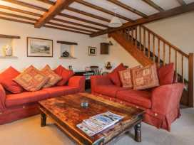 Daisy Cottage - Lake District - 972270 - thumbnail photo 5