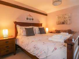 Daisy Cottage - Lake District - 972270 - thumbnail photo 8