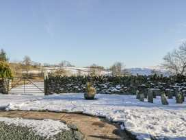 Daisy Cottage - Lake District - 972270 - thumbnail photo 17