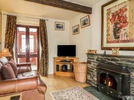 Barn Roost - Lake District - 972275 - thumbnail photo 3