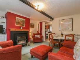 Derwent Edge - Lake District - 972278 - thumbnail photo 3