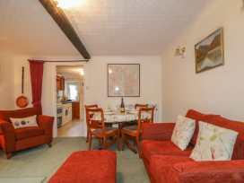 Derwent Edge - Lake District - 972278 - thumbnail photo 4