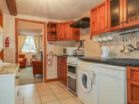 Derwent Edge - Lake District - 972278 - thumbnail photo 7