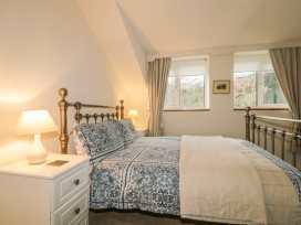 Derwent Edge - Lake District - 972278 - thumbnail photo 8