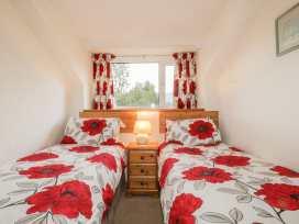 Derwent Edge - Lake District - 972278 - thumbnail photo 10