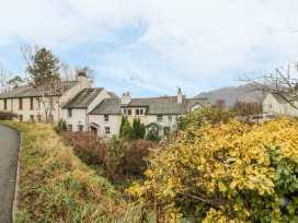 Derwent Edge - Lake District - 972278 - thumbnail photo 12