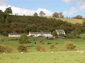 Squirrel Cottage - Lake District - 972280 - thumbnail photo 18