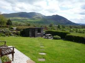 Squirrel Cottage - Lake District - 972280 - thumbnail photo 19