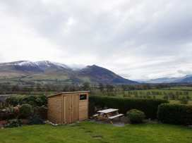 Squirrel Cottage - Lake District - 972280 - thumbnail photo 23