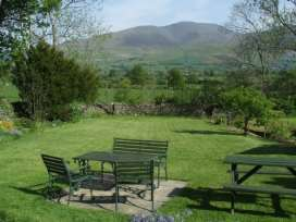 Low Kiln Hill - Lake District - 972283 - thumbnail photo 14