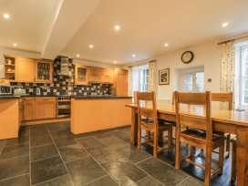 Coombe Cottage - Lake District - 972286 - thumbnail photo 10