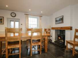 Coombe Cottage - Lake District - 972286 - thumbnail photo 12