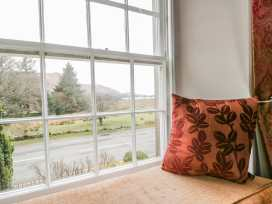 Coombe Cottage - Lake District - 972286 - thumbnail photo 9