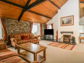 Coombe Cottage - Lake District - 972286 - thumbnail photo 5