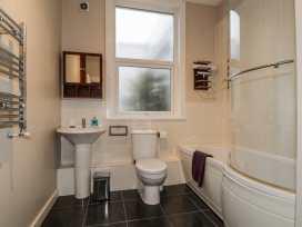 St Johns View - Lake District - 972292 - thumbnail photo 11