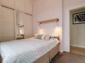 St Johns View - Lake District - 972292 - thumbnail photo 10